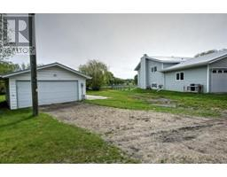 15, 27501 Township Road 374