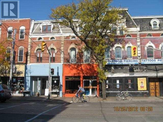 Homes and Houses for sale in Toronto, Ontario - Photo 2 - C4653167