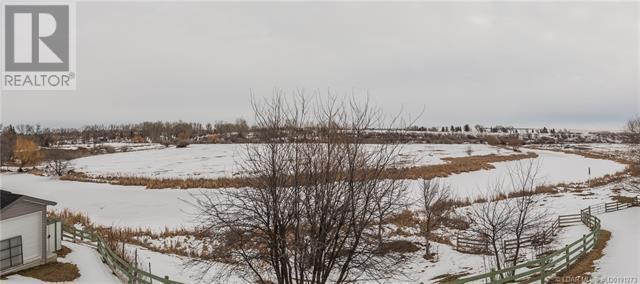 421s 2 Street W, Magrath, Alberta  T0K 1J0 - Photo 48 - LD0191273