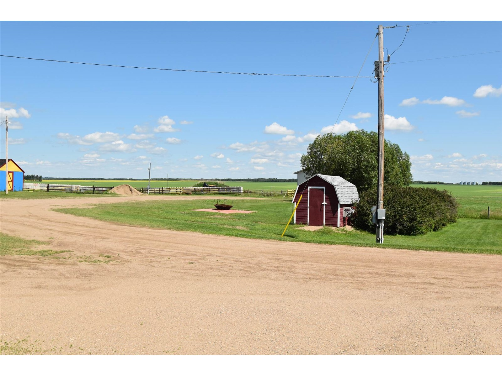 10304 Highway 29, Rural St. Paul County, Alberta  T0A 3A0 - Photo 20 - E4205330