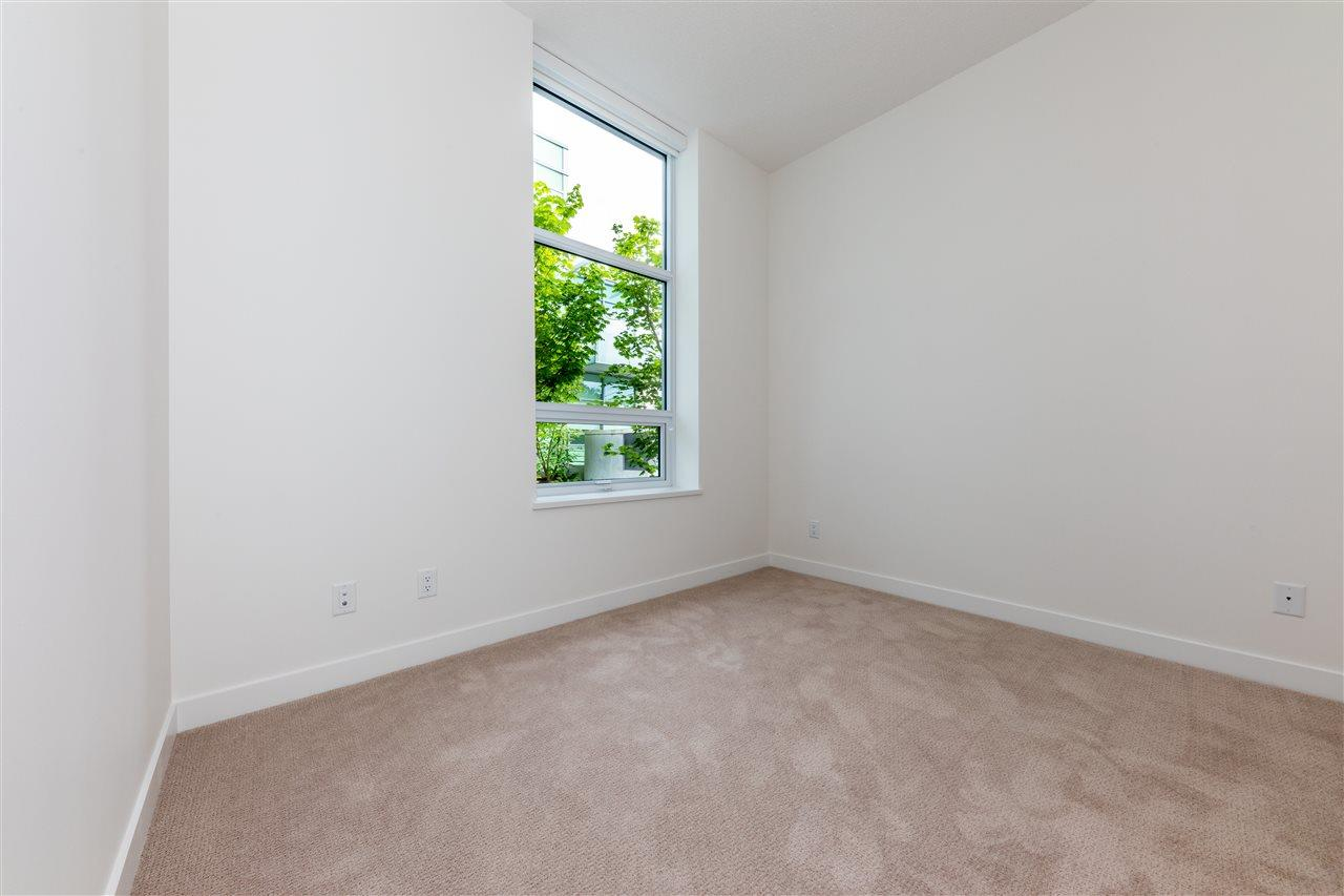 111 5033 Cambie Street, Vancouver, British Columbia  V5Z 2Z6 - Photo 11 - R2459003