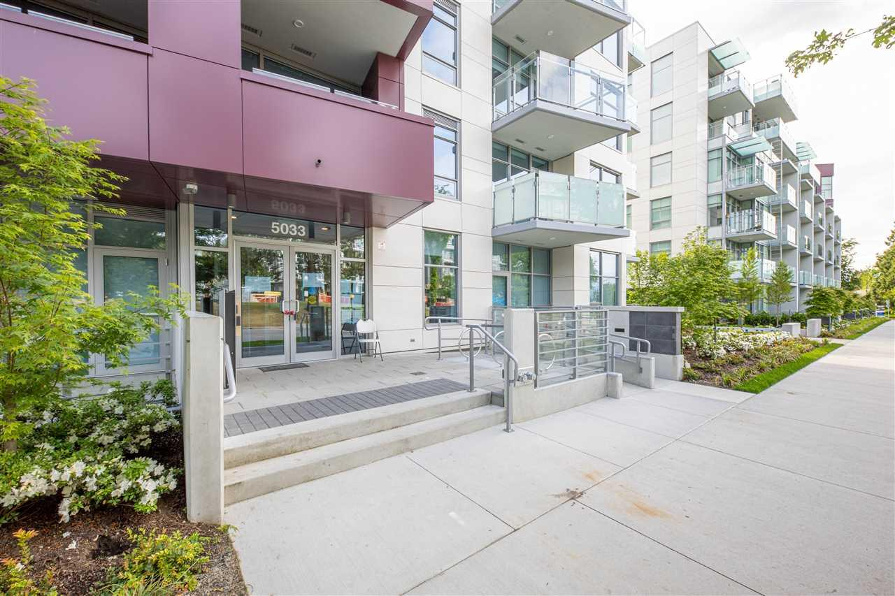 111 5033 Cambie Street, Vancouver, British Columbia  V5Z 2Z6 - Photo 6 - R2459003