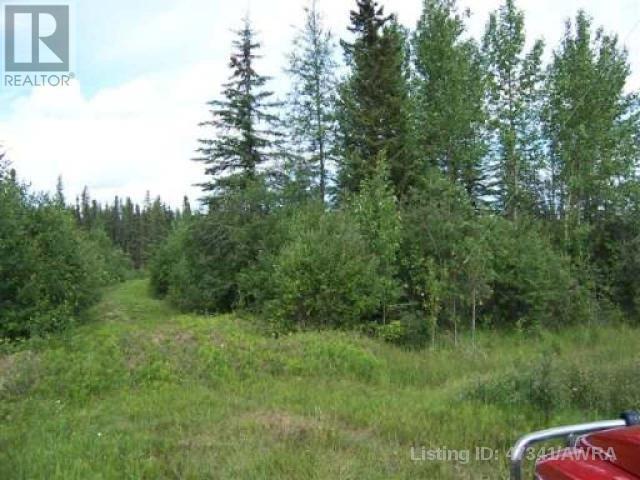 53428 Range Rd 170, Rural Yellowhead County, Alberta  T7E 1V7 - Photo 3 - AW47341
