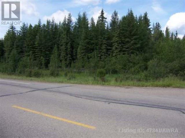 53428 Range Rd 170, Rural Yellowhead County, Alberta  T7E 1V7 - Photo 5 - AW47341