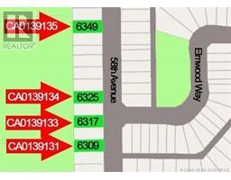 6317 58 Avenue