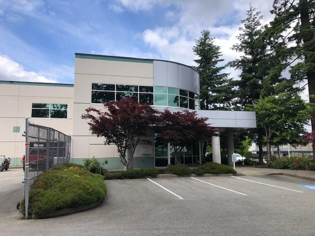 100 5465 192 Street, Cloverdale, British Columbia  V3S 8E5 - Photo 1 - C8032760