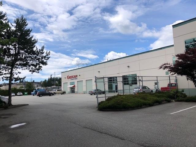 100 5465 192 Street, Cloverdale, British Columbia  V3S 8E5 - Photo 5 - C8032760