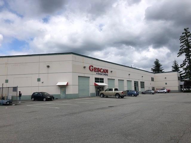100 5465 192 Street, Cloverdale, British Columbia  V3S 8E5 - Photo 6 - C8032760