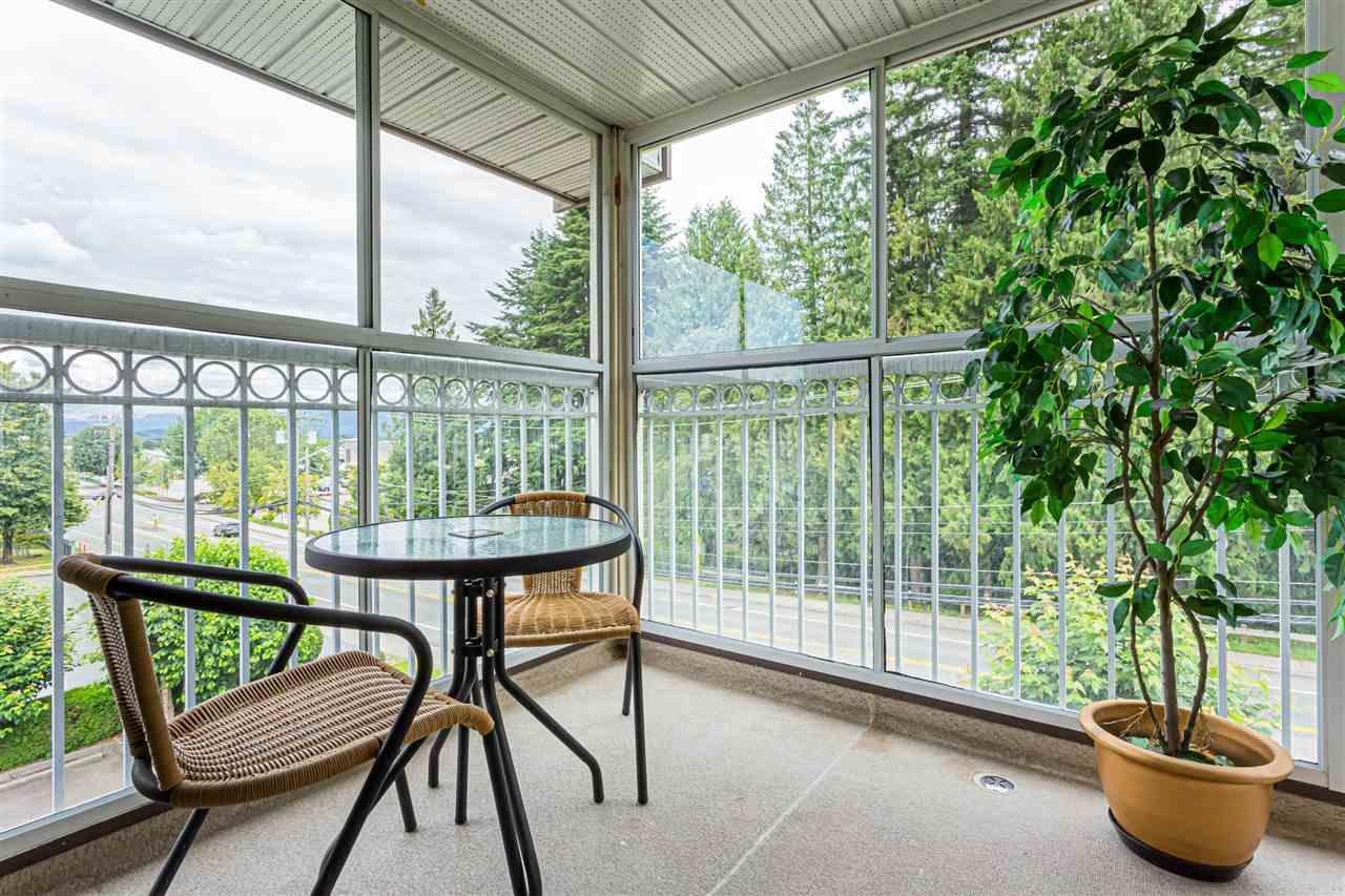 307 2491 Gladwin Road, Abbotsford, British Columbia  V2T 3N8 - Photo 31 - R2474574