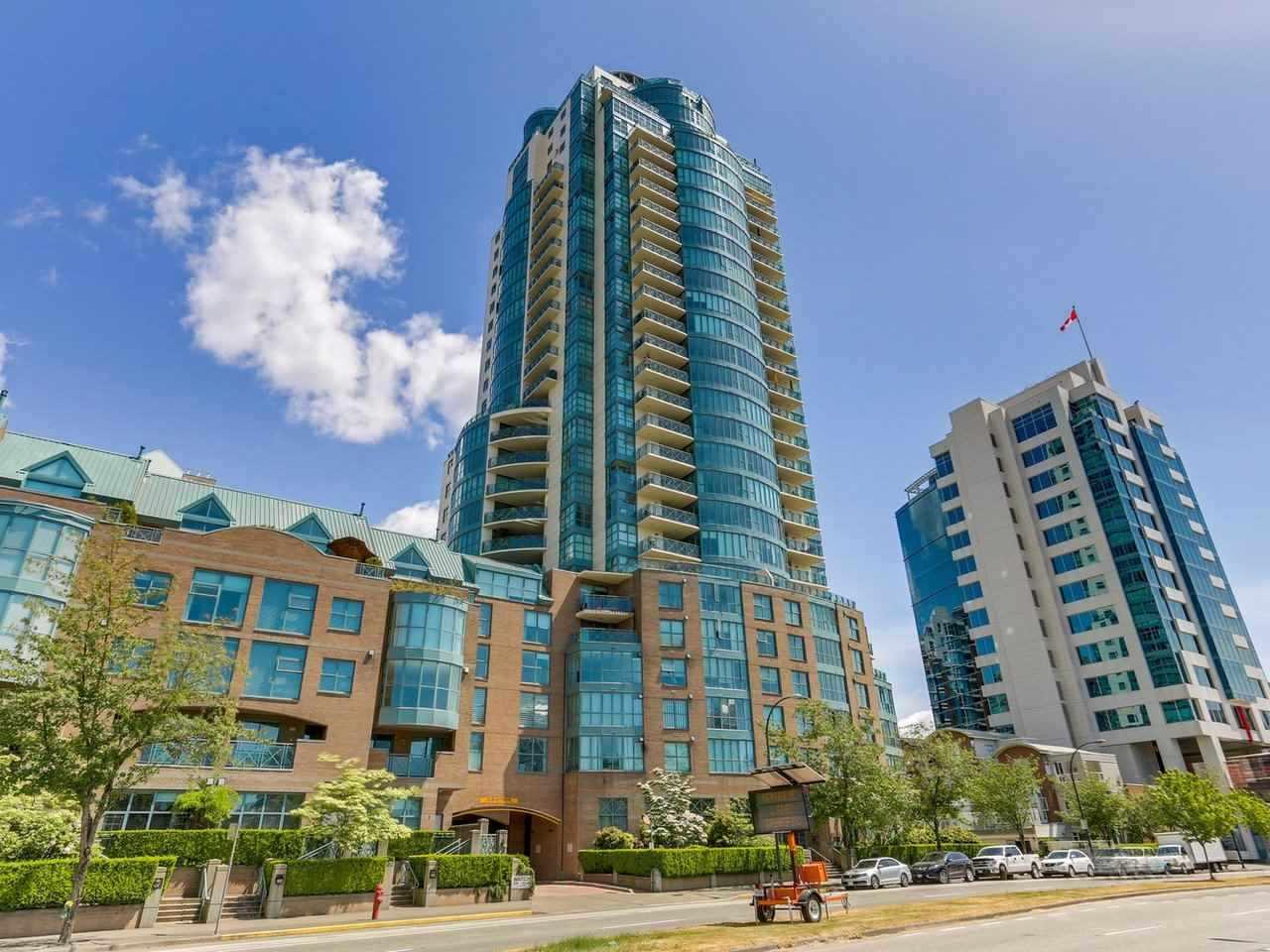 602 1188 Quebec Street, Vancouver, British Columbia  V6A 4B3 - Photo 22 - R2467666