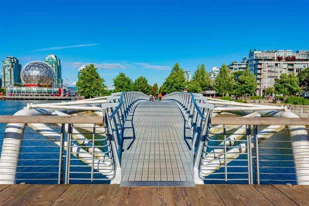 602 1188 Quebec Street, Vancouver, British Columbia  V6A 4B3 - Photo 28 - R2467666
