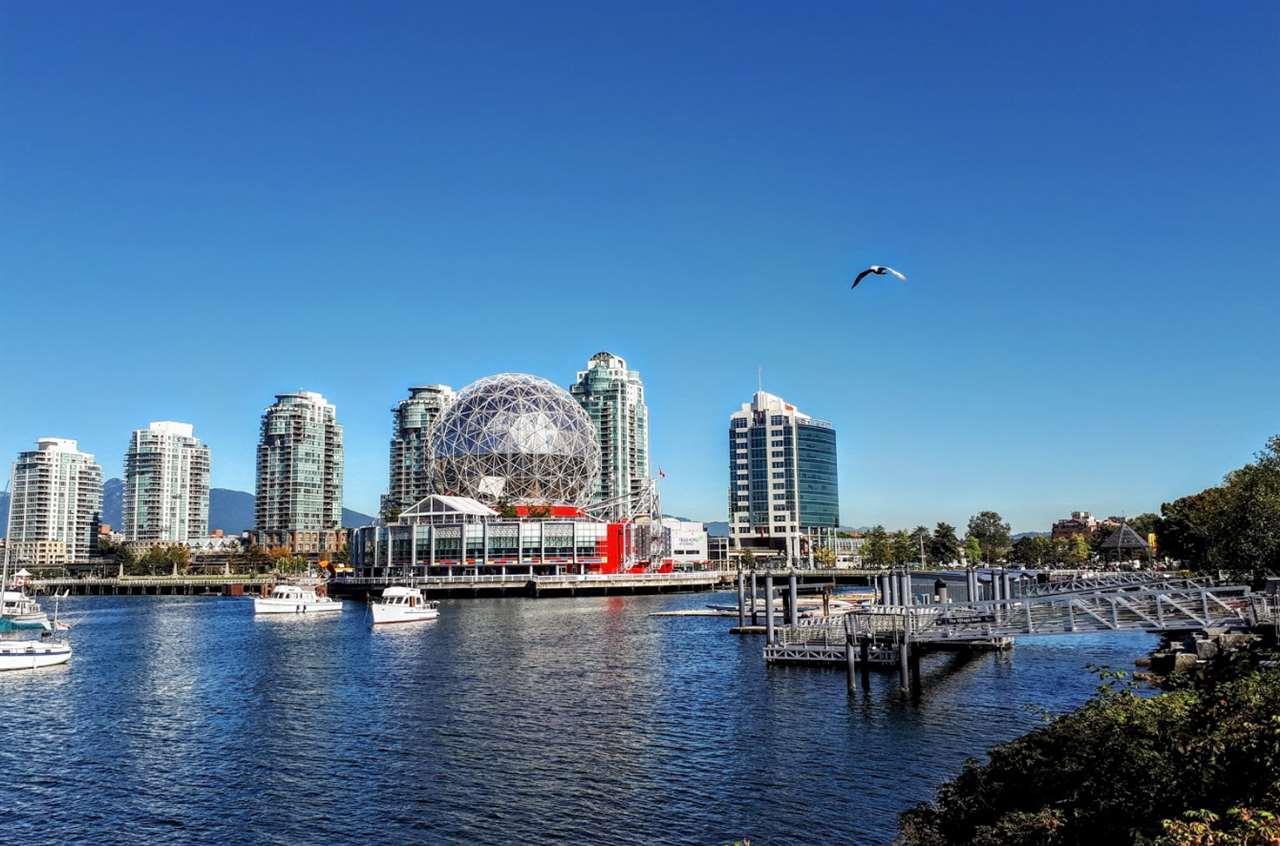 602 1188 Quebec Street, Vancouver, British Columbia  V6A 4B3 - Photo 26 - R2467666