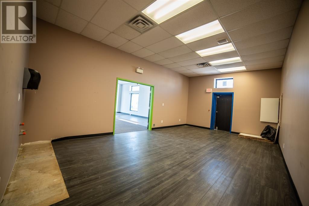 1505 3 Avenue S, Lethbridge, Alberta  T1J 0K9 - Photo 5 - LD0191585