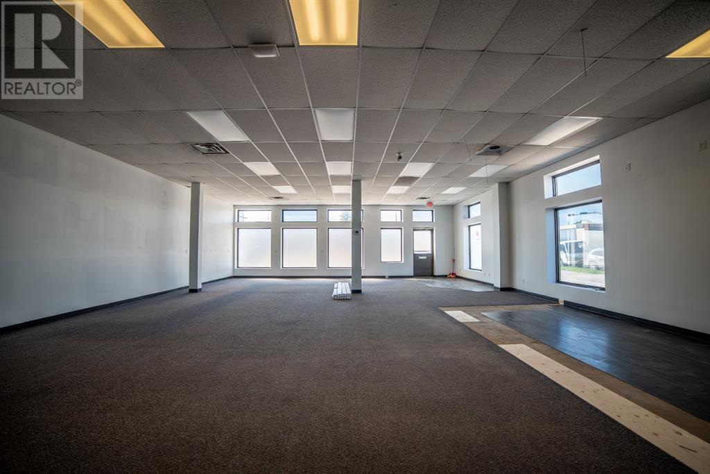 1505 3 Avenue S, Lethbridge, Alberta  T1J 0K9 - Photo 7 - LD0191585