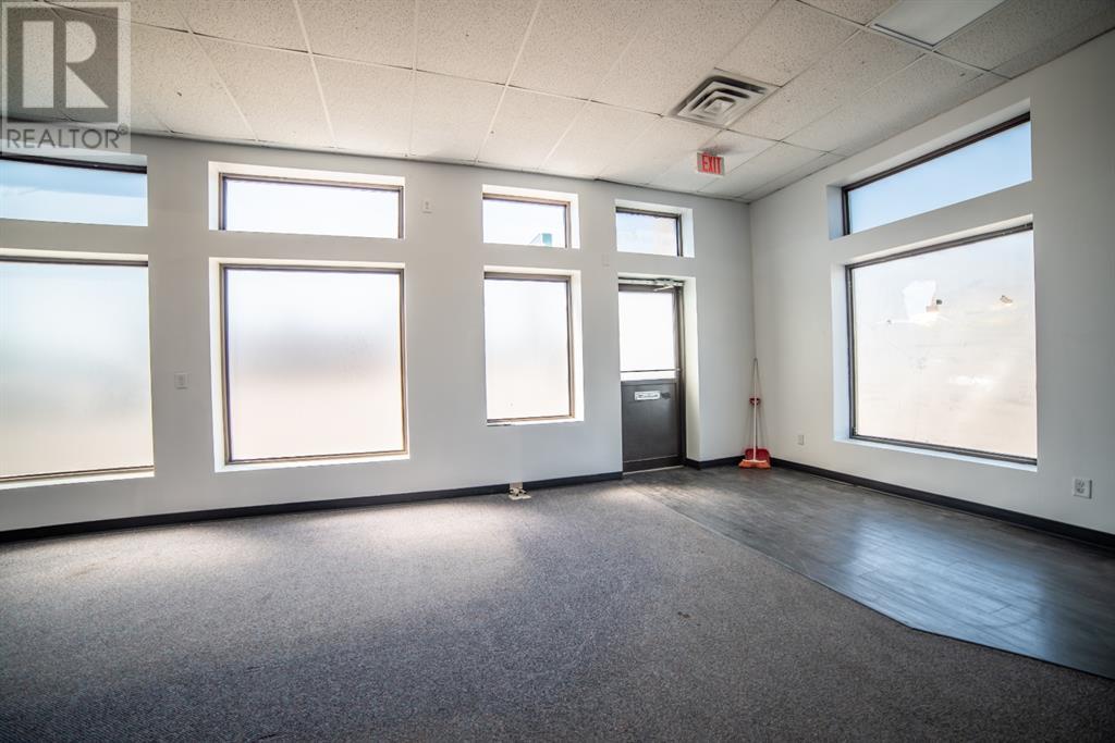 1505 3 Avenue S, Lethbridge, Alberta  T1J 0K9 - Photo 9 - LD0191585