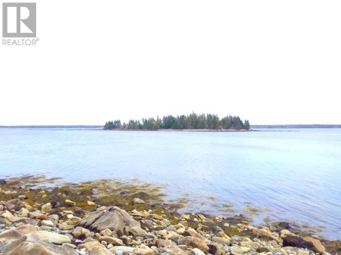 Lot West Green Harbour, West Green Harbour, Nova Scotia  B0T 1L0 - Photo 10 - 201817840