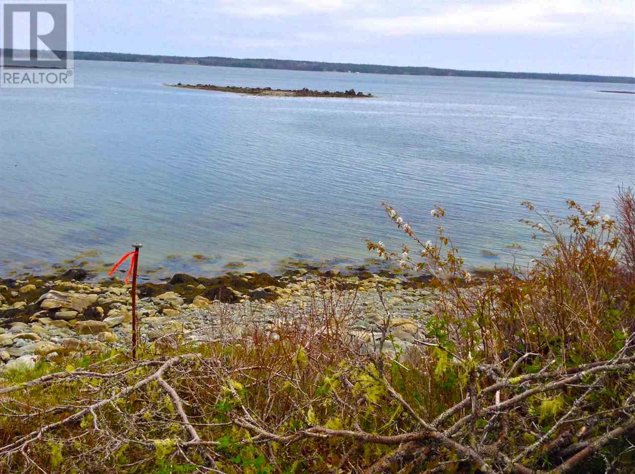 Lot West Green Harbour, West Green Harbour, Nova Scotia  B0T 1L0 - Photo 2 - 201817840