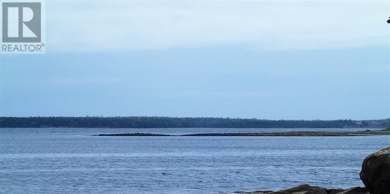 Lot West Green Harbour, West Green Harbour, Nova Scotia  B0T 1L0 - Photo 5 - 201817840