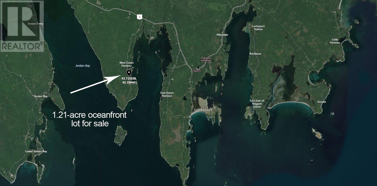 Lot West Green Harbour, West Green Harbour, Nova Scotia  B0T 1L0 - Photo 7 - 201817840