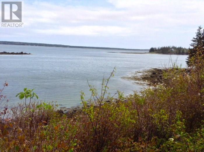 Lot West Green Harbour, West Green Harbour, Nova Scotia  B0T 1L0 - Photo 9 - 201817840