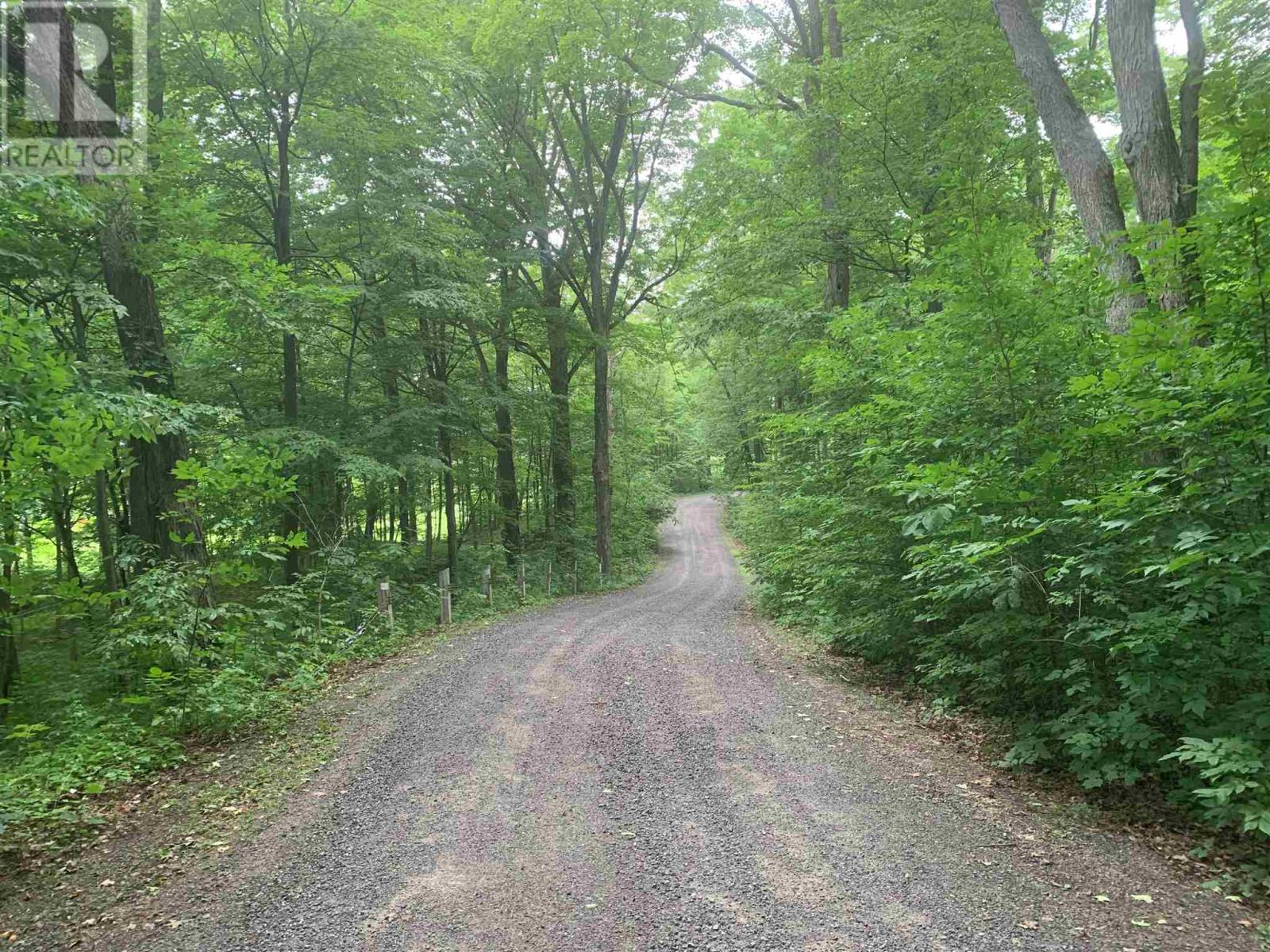 Lot 12 Cranberry Cove Ln, South Frontenac, Ontario  K0H 2N0 - Photo 3 - K20004047