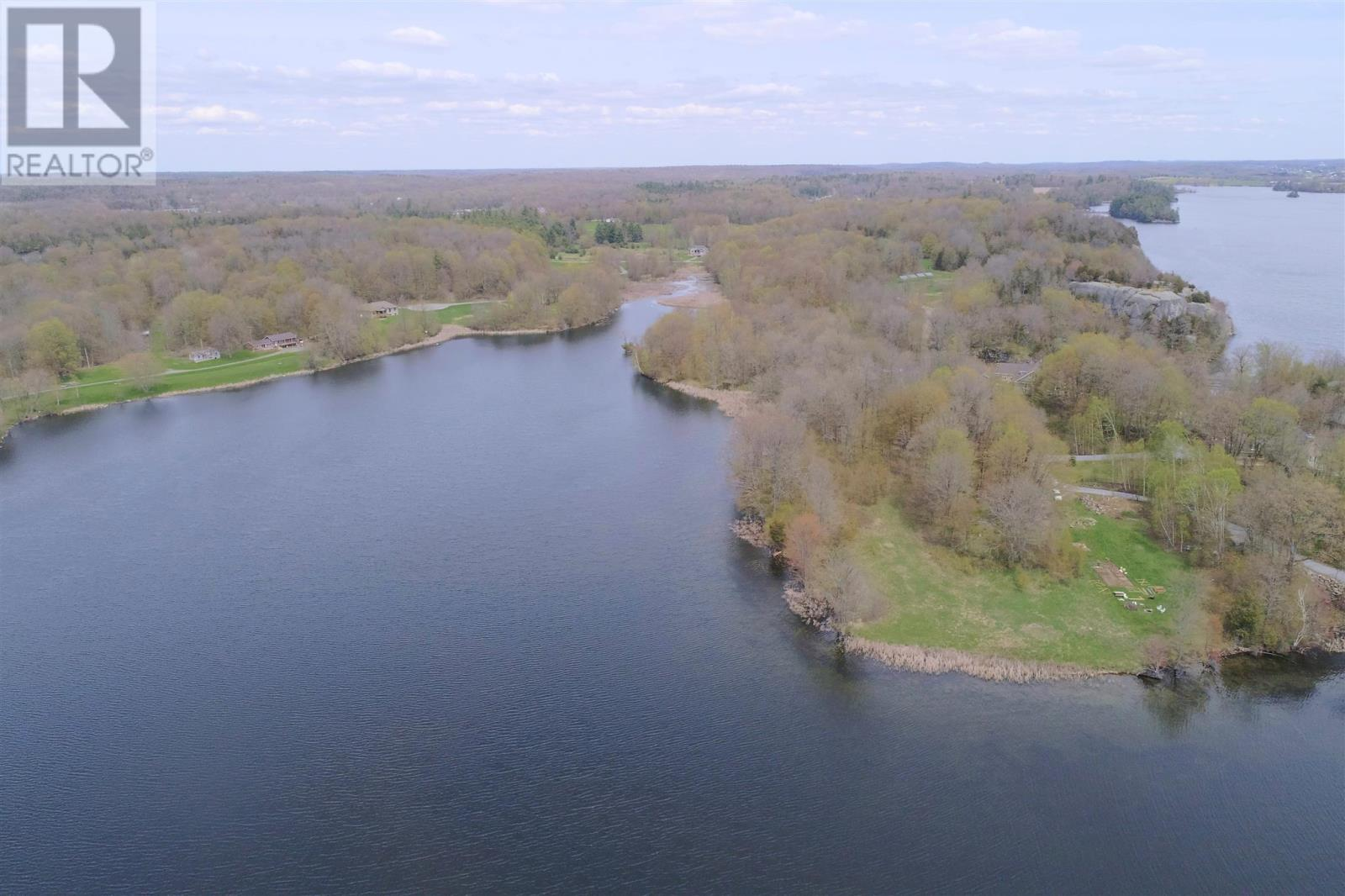 Lot 12 Cranberry Cove Ln, South Frontenac, Ontario  K0H 2N0 - Photo 5 - K20004047