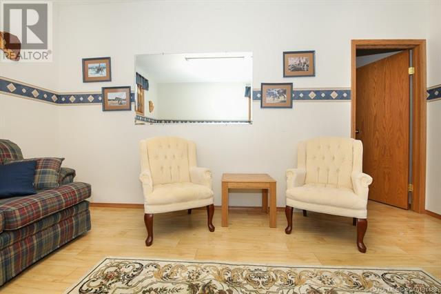 801 10 Avenue Ne, Three Hills, Alberta  T0M 2A0 - Photo 34 - CA0191488