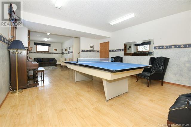 801 10 Avenue Ne, Three Hills, Alberta  T0M 2A0 - Photo 33 - CA0191488