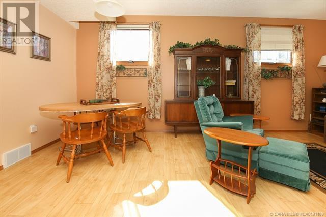 801 10 Avenue Ne, Three Hills, Alberta  T0M 2A0 - Photo 39 - CA0191488