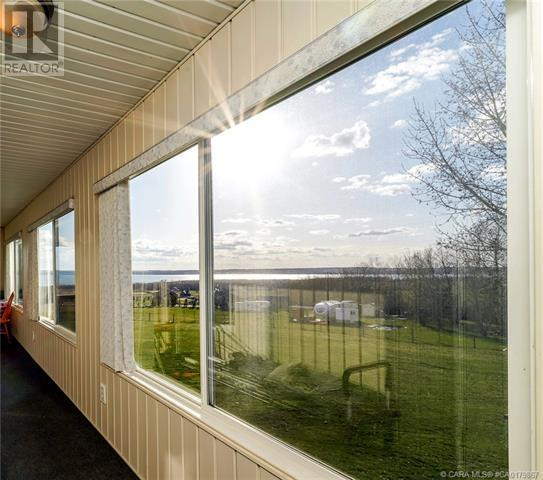 1, 421020 Range Road 284, Rural Ponoka County, Alberta  T4L 2N3 - Photo 19 - CA0179867