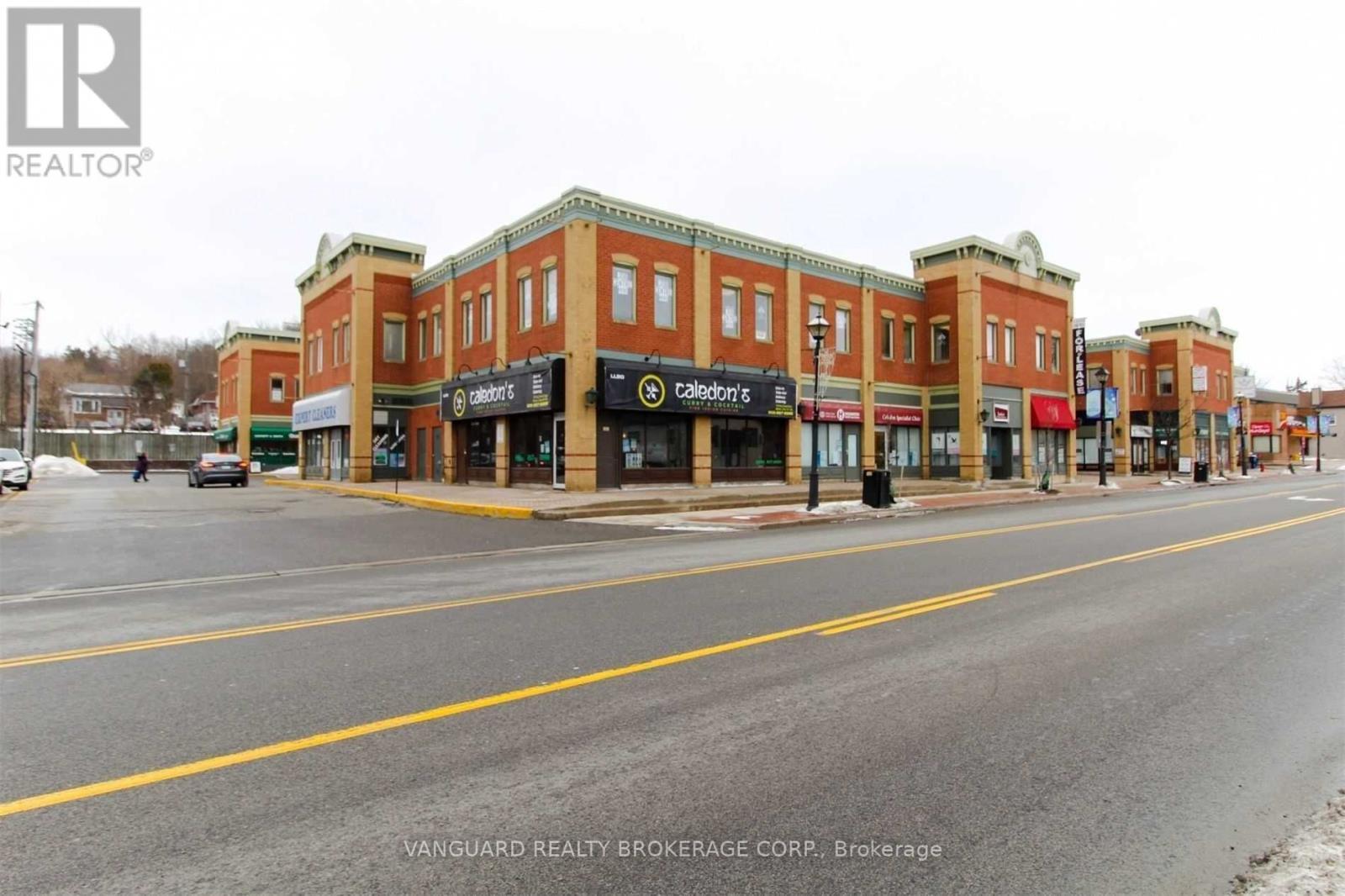#e3 -18 King St E, Caledon, Ontario  L7E 1E8 - Photo 3 - W4839540
