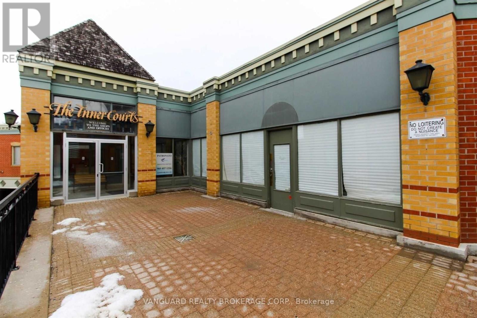 #e3 -18 King St E, Caledon, Ontario  L7E 1E8 - Photo 5 - W4839540