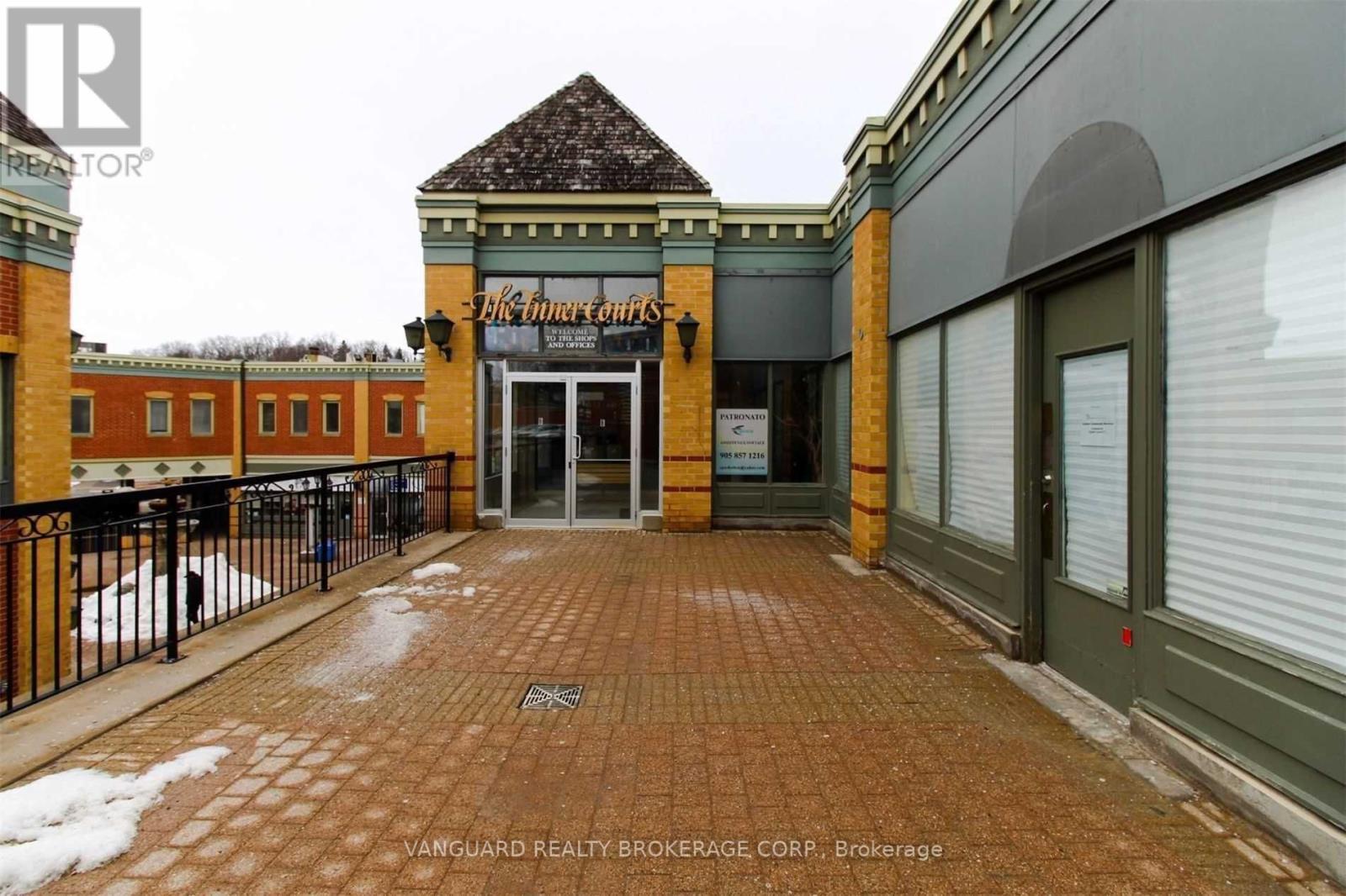 #e3 -18 King St E, Caledon, Ontario  L7E 1E8 - Photo 6 - W4839540