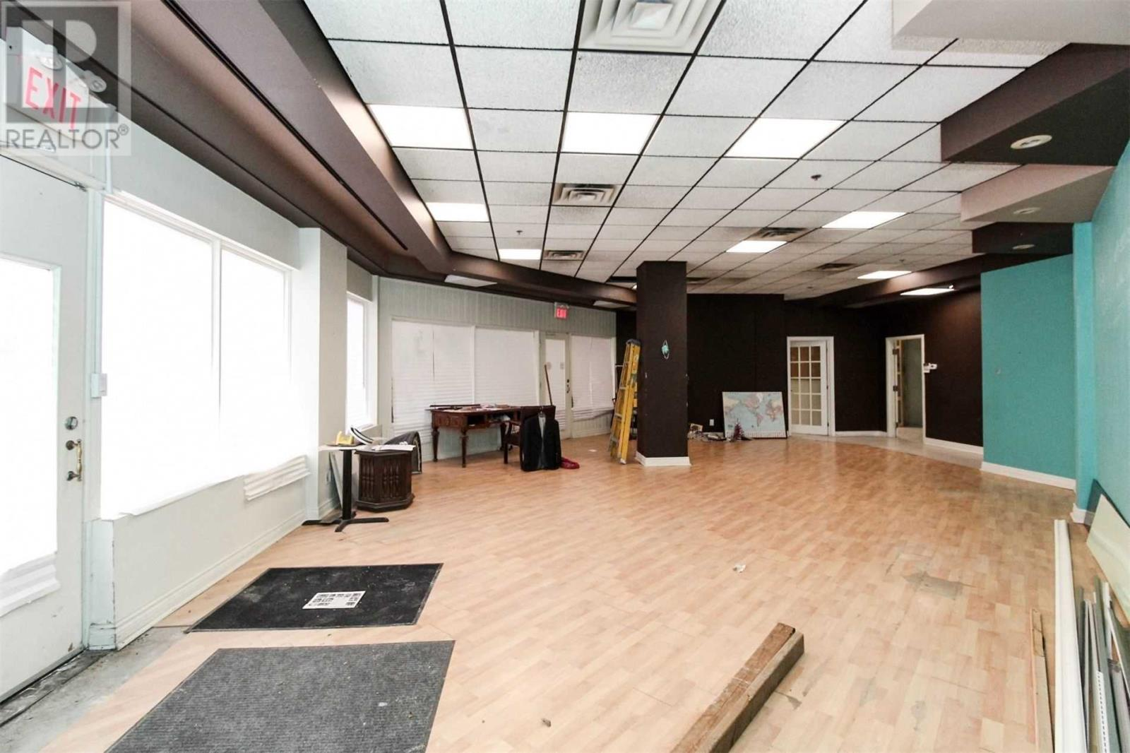 #e3 -18 King St E, Caledon, Ontario  L7E 1E8 - Photo 9 - W4839540