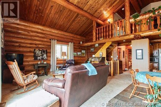 16008 Range Road 23, Rural Cypress County, Alberta  T1A 7E8 - Photo 14 - MH0168112