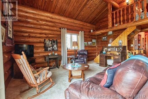 16008 Range Road 23, Rural Cypress County, Alberta  T1A 7E8 - Photo 18 - MH0168112