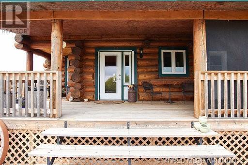16008 Range Road 23, Rural Cypress County, Alberta  T1A 7E8 - Photo 9 - MH0168112