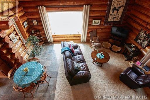 16008 Range Road 23, Rural Cypress County, Alberta  T1A 7E8 - Photo 11 - MH0168112