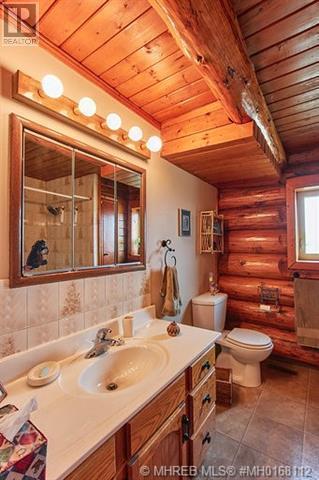 16008 Range Road 23, Rural Cypress County, Alberta  T1A 7E8 - Photo 23 - MH0168112