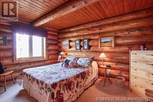 16008 Range Road 23, Rural Cypress County, Alberta  T1A 7E8 - Photo 24 - MH0168112