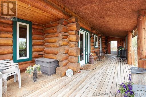 16008 Range Road 23, Rural Cypress County, Alberta  T1A 7E8 - Photo 7 - MH0168112