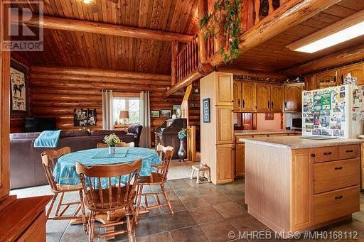 16008 Range Road 23, Rural Cypress County, Alberta  T1A 7E8 - Photo 15 - MH0168112