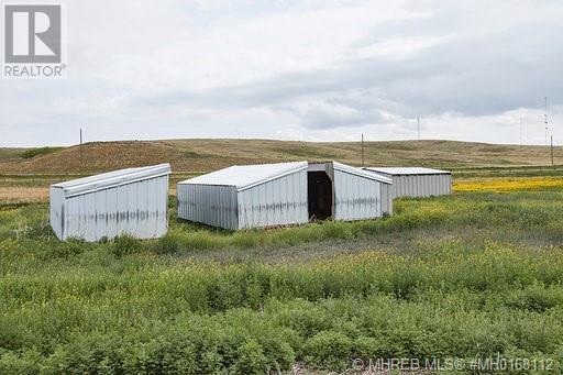 16008 Range Road 23, Rural Cypress County, Alberta  T1A 7E8 - Photo 34 - MH0168112