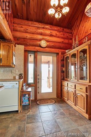 16008 Range Road 23, Rural Cypress County, Alberta  T1A 7E8 - Photo 16 - MH0168112