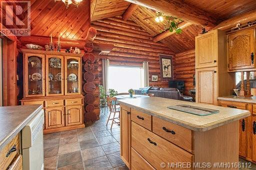 16008 Range Road 23, Rural Cypress County, Alberta  T1A 7E8 - Photo 13 - MH0168112