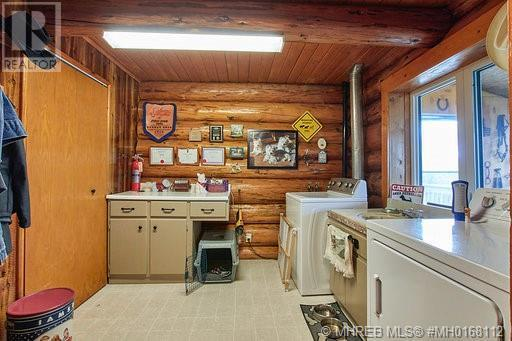 16008 Range Road 23, Rural Cypress County, Alberta  T1A 7E8 - Photo 25 - MH0168112