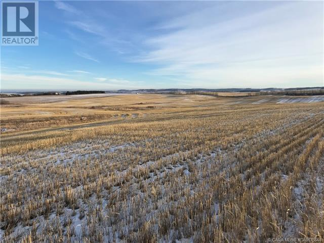 On Township Road 382, Rural Red Deer County, Alberta  T4E 1G2 - Photo 13 - CA0175644