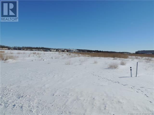 112, 26103 Highway 12, Rural Lacombe County, Alberta  T4L 0H6 - Photo 6 - CA0158739