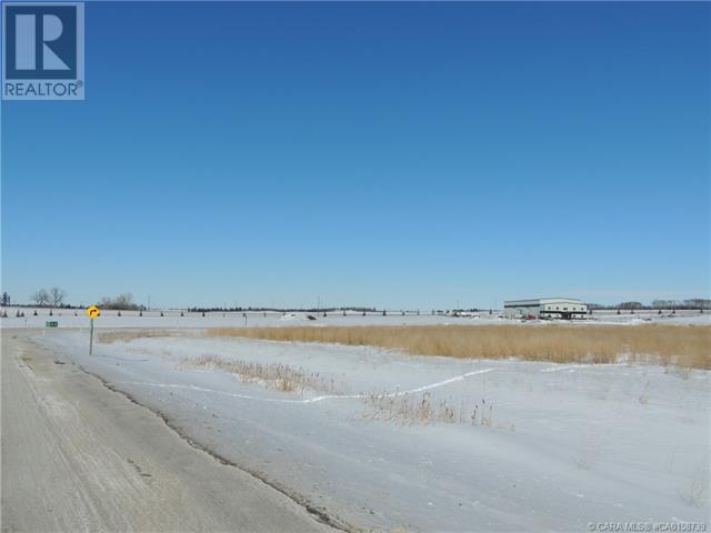 112, 26103 Highway 12, Rural Lacombe County, Alberta  T4L 0H6 - Photo 9 - CA0158739