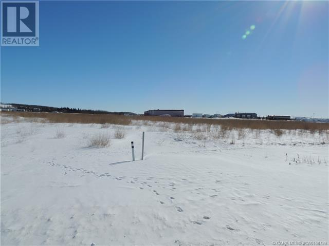 112, 26103 Highway 12, Rural Lacombe County, Alberta  T4L 0H6 - Photo 7 - CA0158739